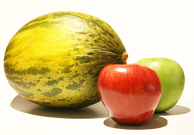 melonen anbau im garten freilandkultur oder gew chshaus. Black Bedroom Furniture Sets. Home Design Ideas